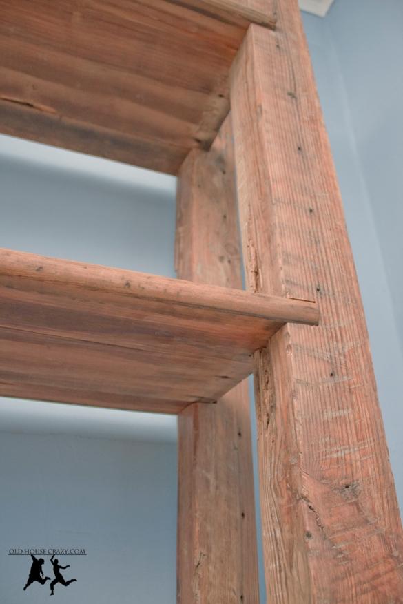 Diy Cube Wine Rack Plans Wooden Pdf Handplane Womanly57mnl