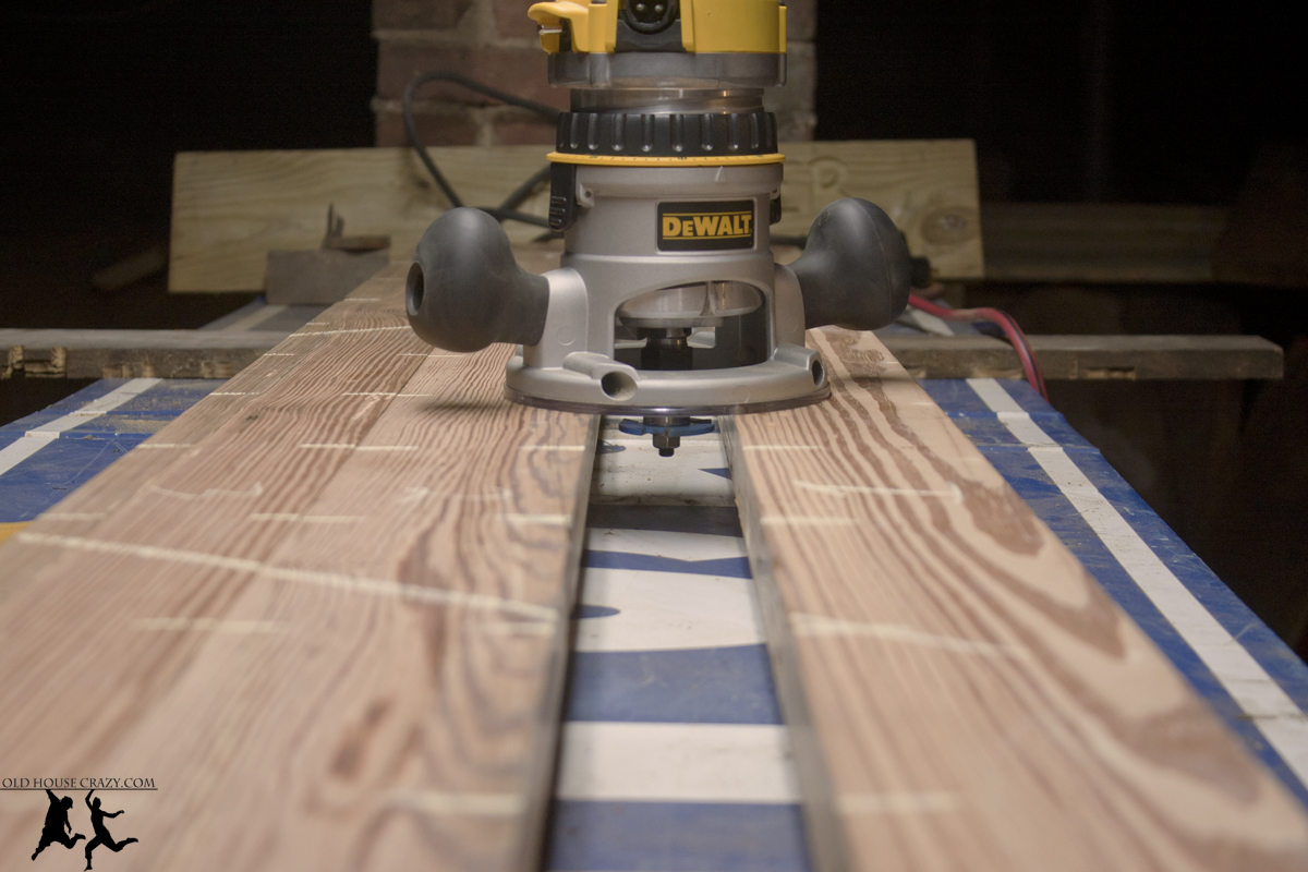 Woodworking unlimited carol stream