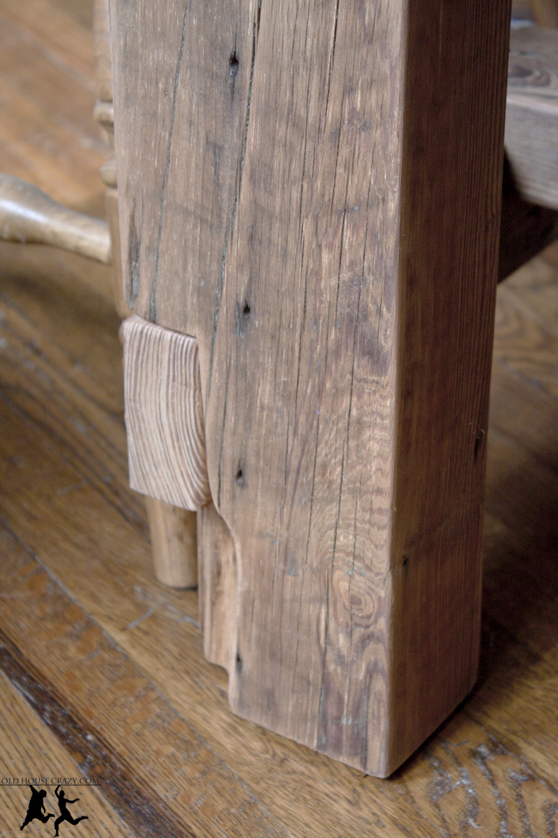 wooddiyprojects wordpress com