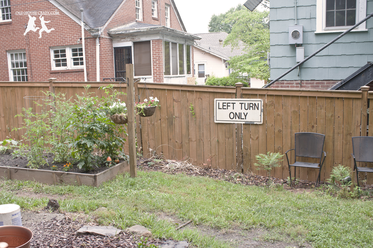 301 moved permanently - Garden fence decoration ideas ...