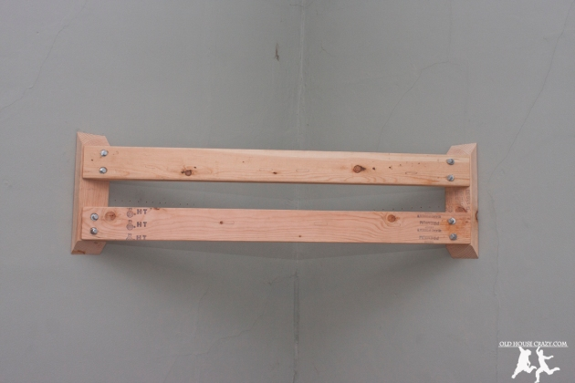 build corner tv shelves plans diy how to make quizzical48dhy. Black Bedroom Furniture Sets. Home Design Ideas