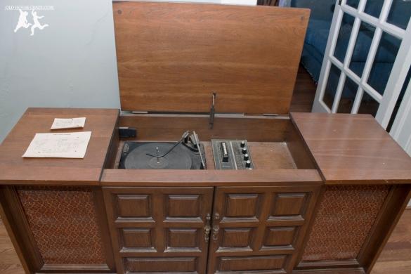 Build Diy Art Deco Furniture Diy Pdf Key Cabinet Wood
